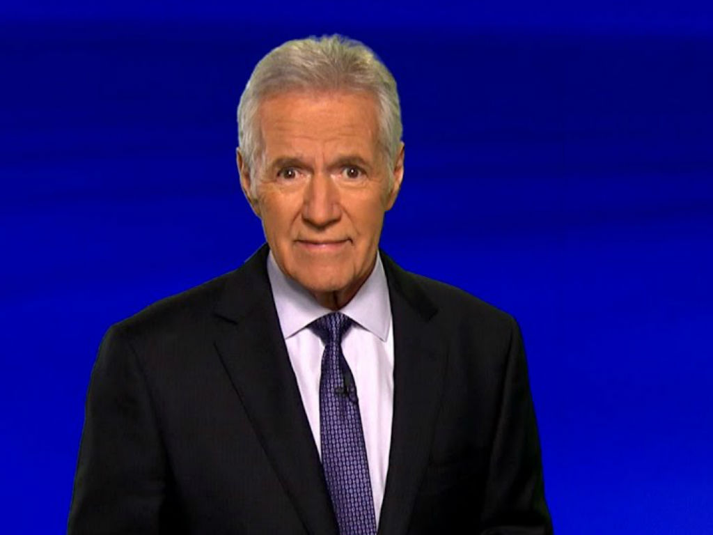 alex-trebek-shares-cancer-update-as-he-signs-off-for-jeopardy-summer-hiatus