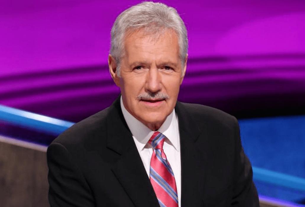 alex-trebek-says-hell-return-for-jeopardy-season-36-lists-lake-house-for-sale