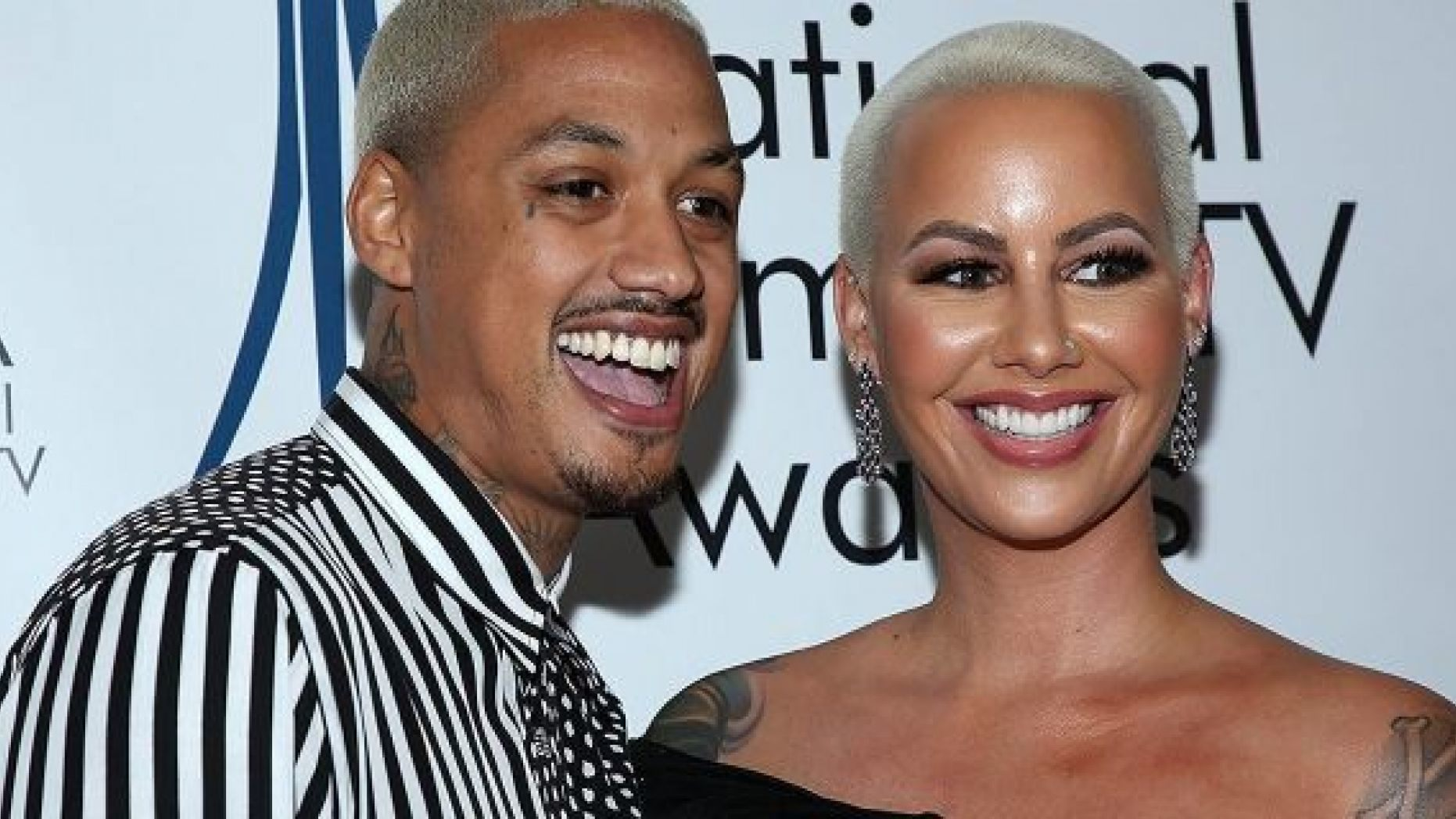 alexander-edwards-ae-amber-rose-pregnant