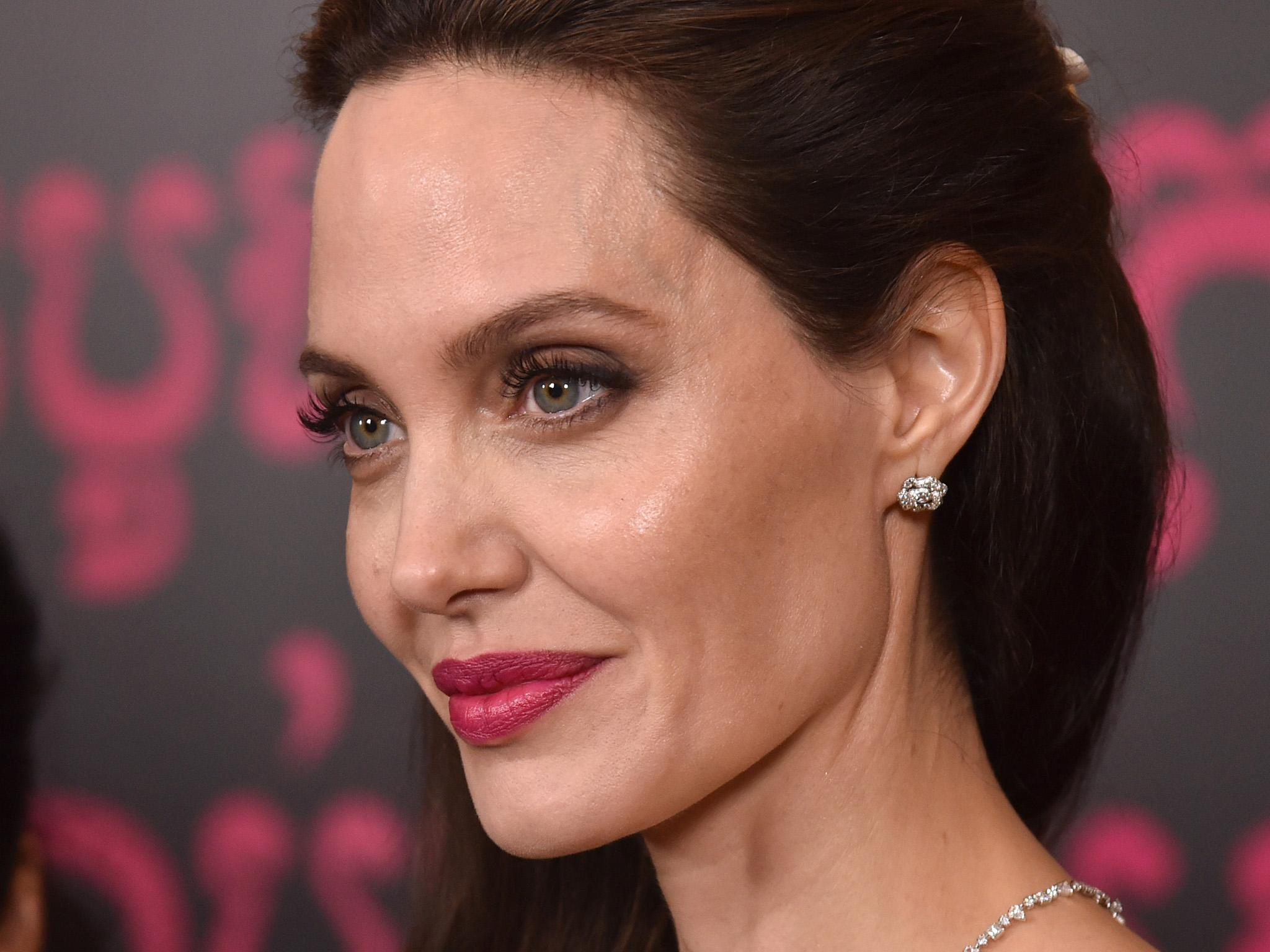 angelina-jolie-might-never-tie-the-knot-again-after-the-difficult-divorce-from-brad-pitt