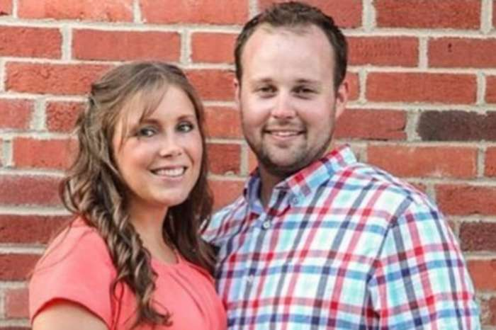 Anna Duggar - Fans Almost Can't Recognize Her After Losing A Lot Of Weight!