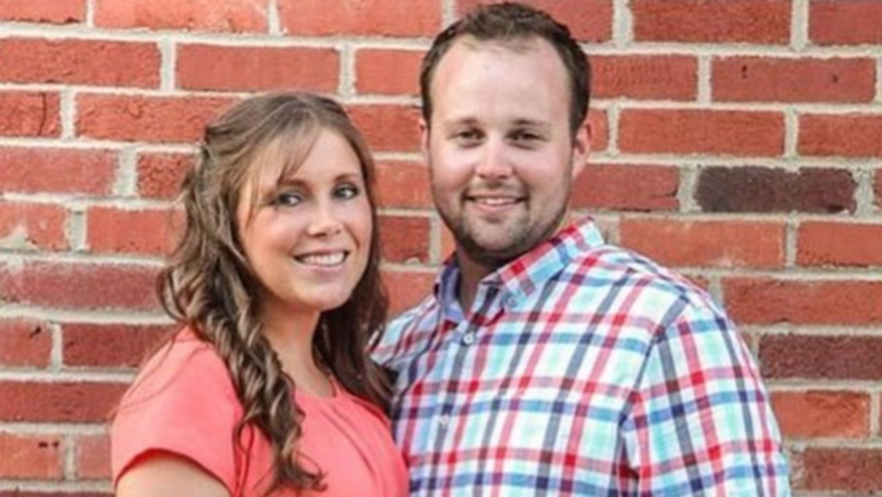 """anna-duggar-fans-almost-cant-recognize-her-after-losing-a-lot-of-weight"""