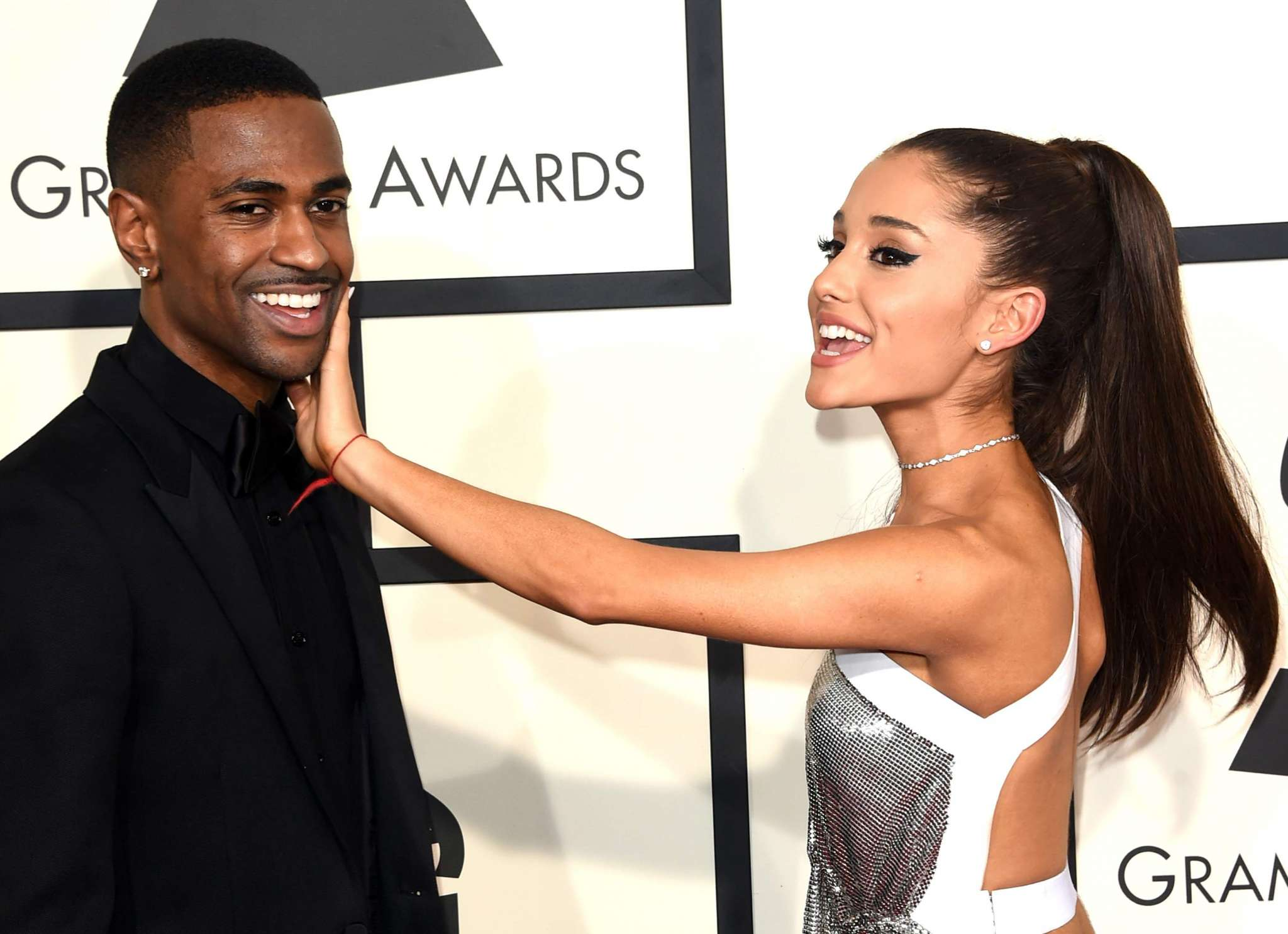 ariana-grande-and-big-sean-are-they-really-back-together