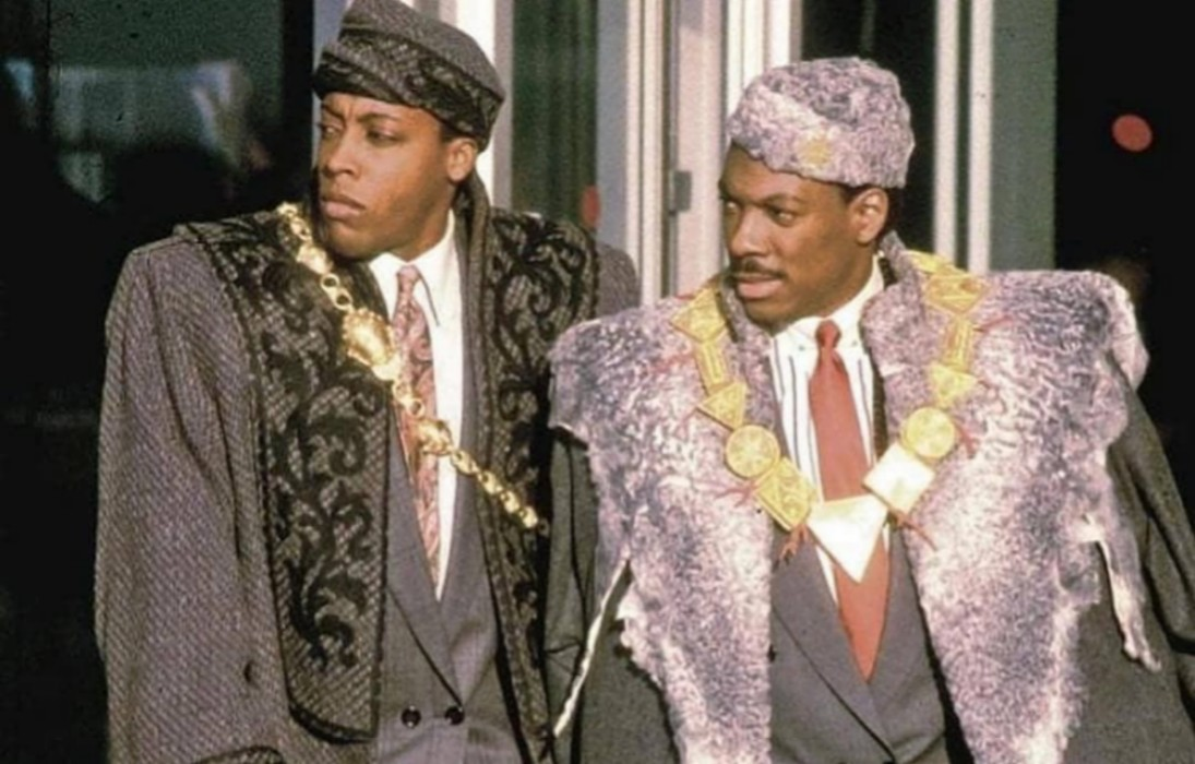 eddie-murphy-and-arsenio-hall-will-reunite-in-coming-to-america-2