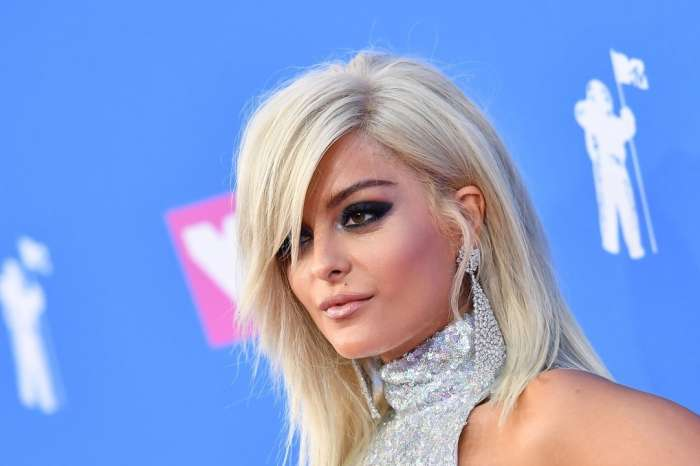 Bebe Rexha Gets Candid About Being Bipolar And Working On New Music