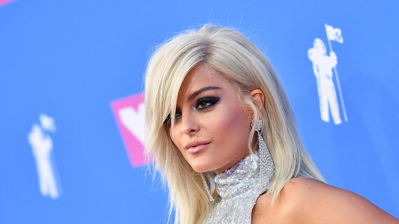Bebe Rexha Reveals She Has Bipolar Disorder