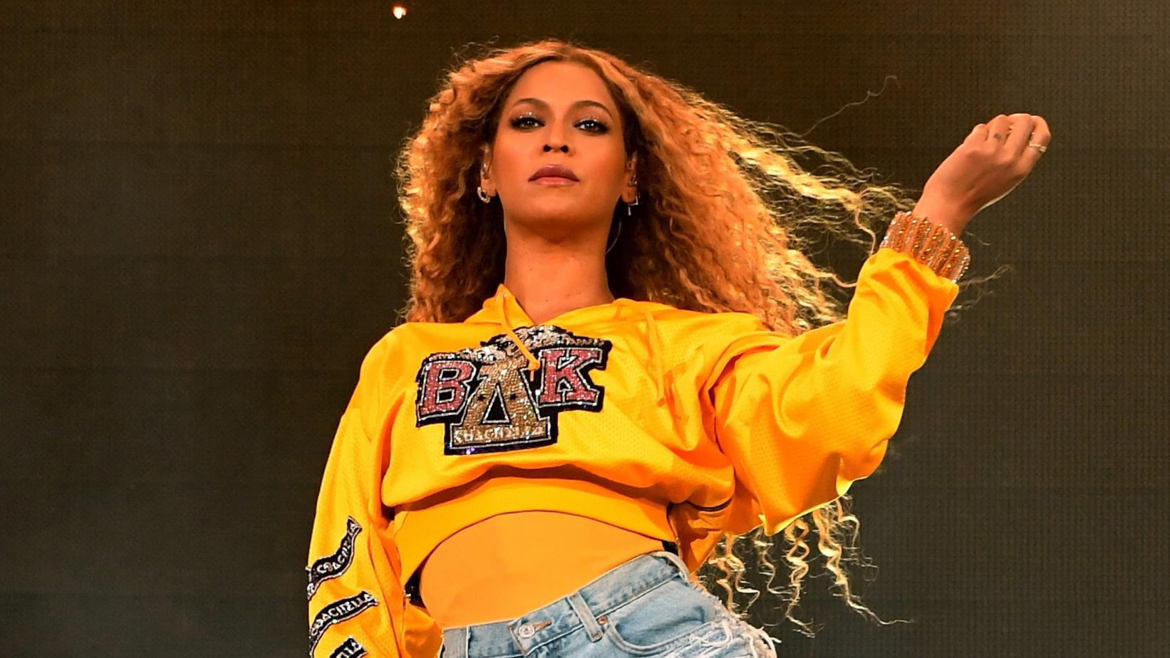 beyonces-3-project-netflix-deal-is-reportedly-worth-60-million