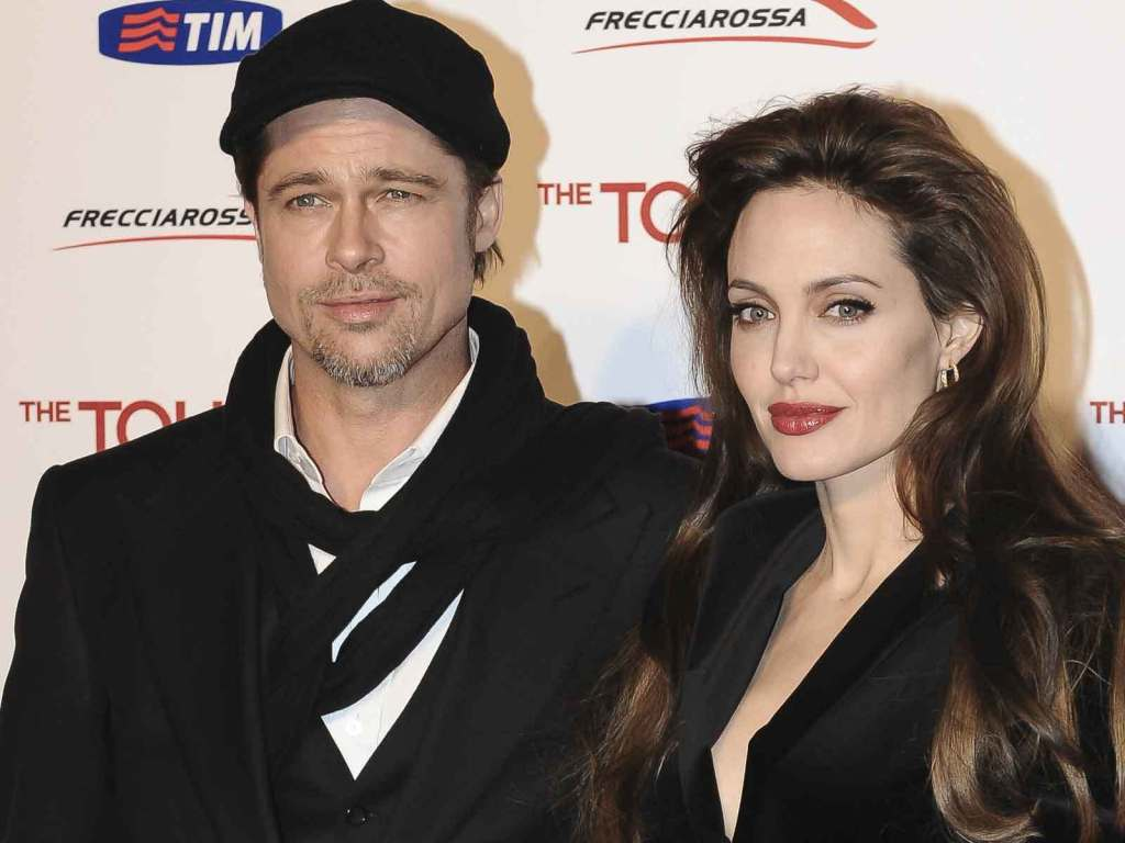 """angelina-jolie-still-resenting-brad-pitt-and-their-failed-marriage-shes-struggling-to-get-over-it"""