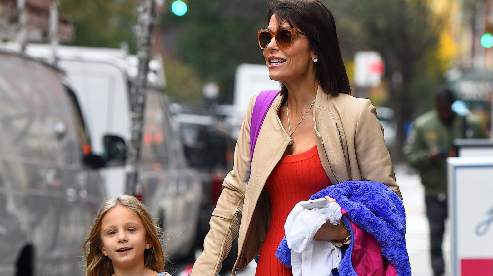 """bethenny-frankel-talks-finding-balance-in-her-life-because-of-her-daughter"""