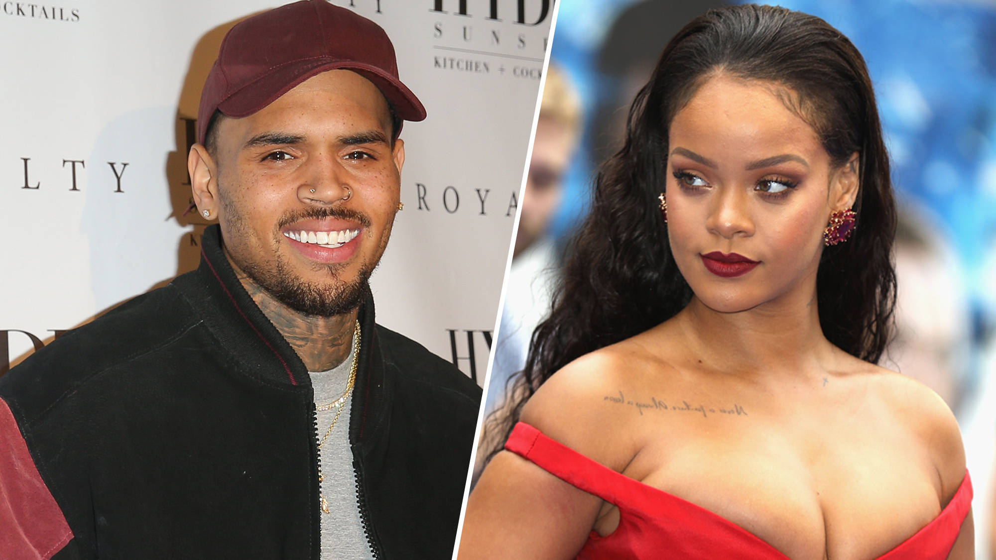 chris-brown-heres-how-he-supposedly-feels-about-rihanna-and-hassan-jameel-still-being-together