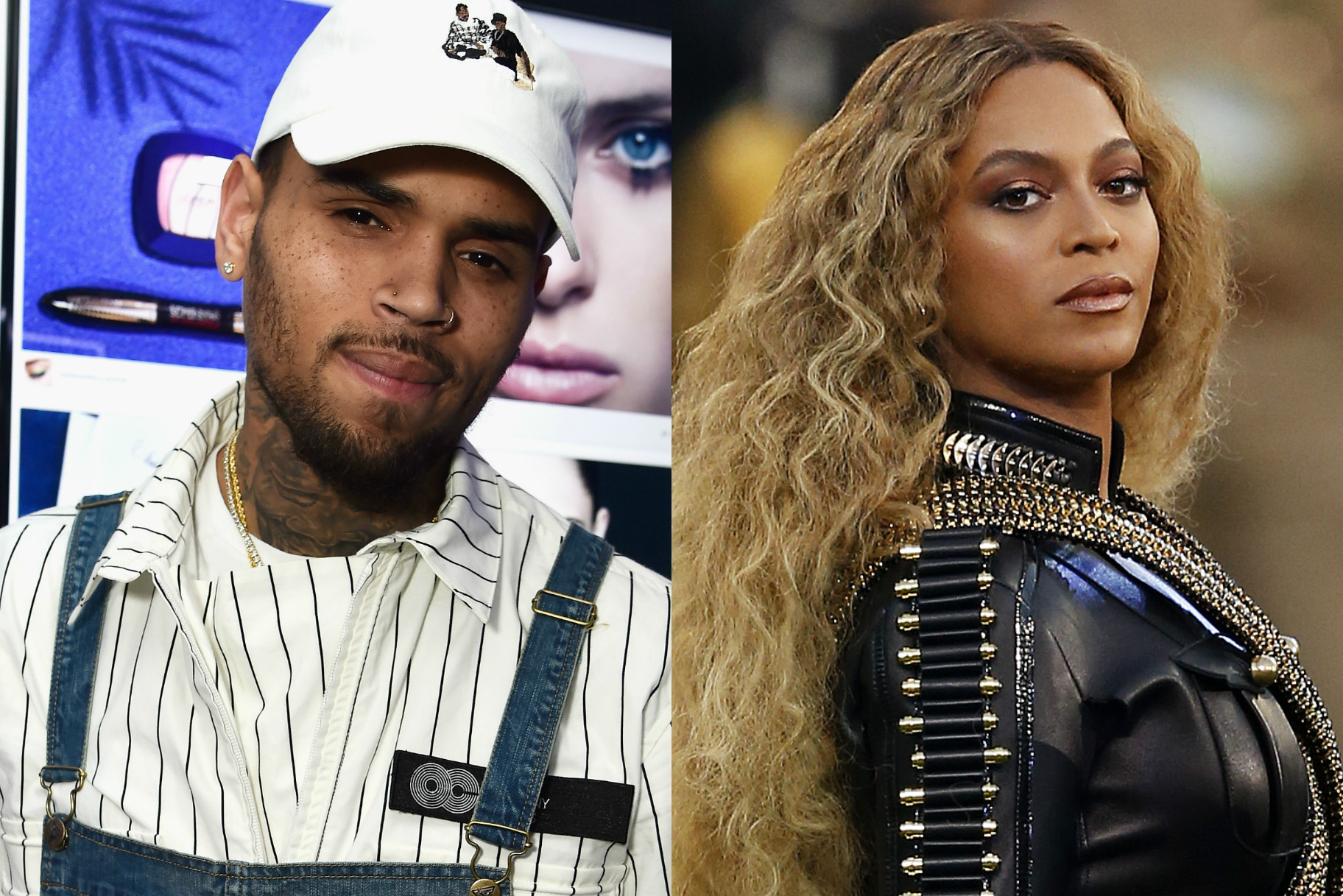 beyonce-and-chris-brown-fans-argue-over-whos-a-better-performer
