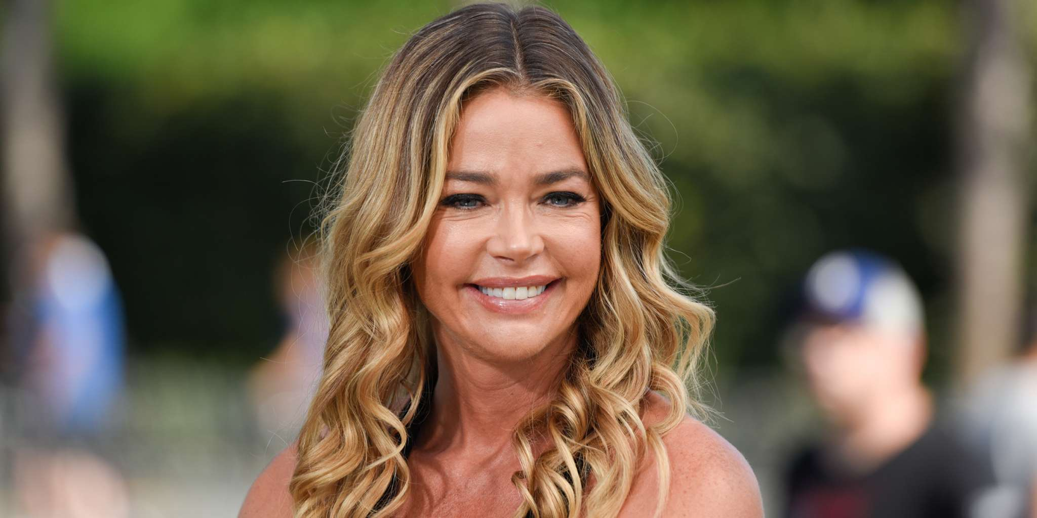 denise-richards