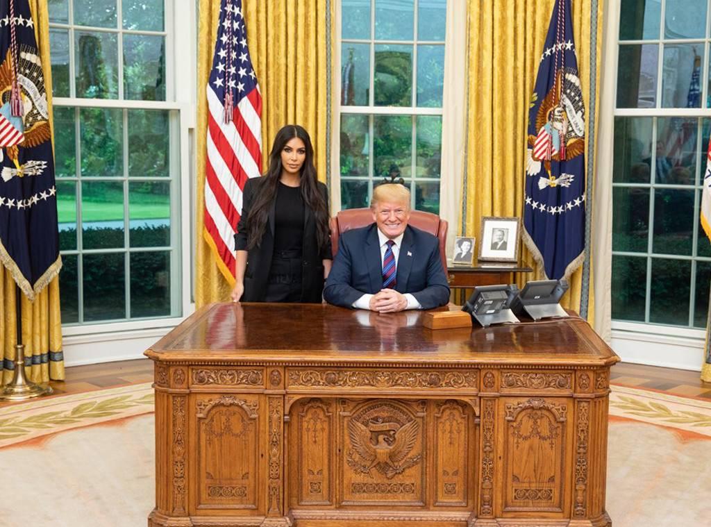 donald-trump-kim-kardashian