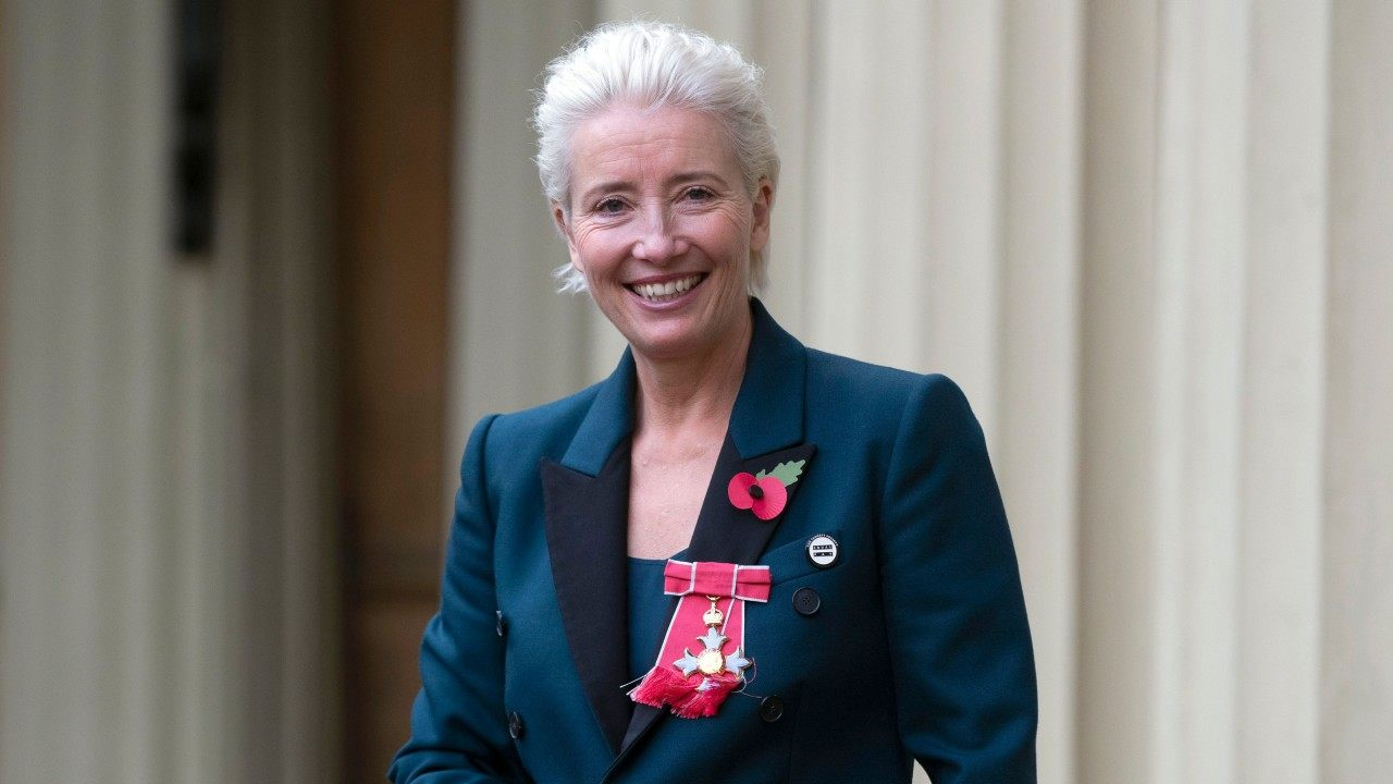 emma-thompson-reveals-she-made-a-really-loud-and-inappropriate-noise-when-prince-william-named-her-a-dame