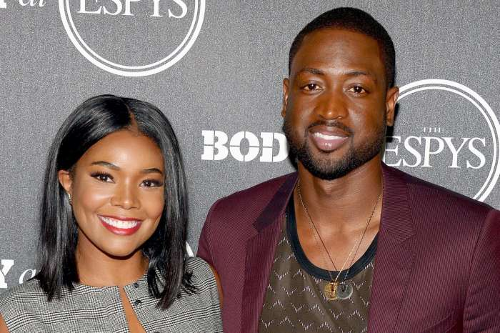 Dwyane Wade Plans To Go To Therapy To Cope With Retirement And Reveals He'll Be Joining Gabrielle Union In LA