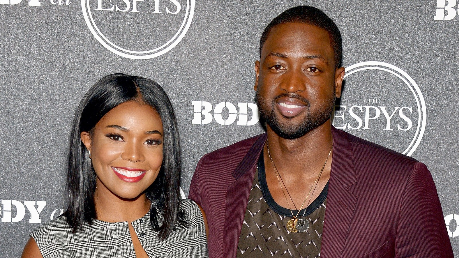 dwyane-wade-plans-to-go-to-therapy-to-cope-with-retirement-and-reveals-hell-be-joining-gabrielle-union-in-la