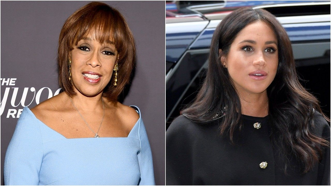 gayle-king-also-thinks-meghan-markle-has-been-treated-unfairly-by-the-media-agrees-with-bff-oprah-winfrey