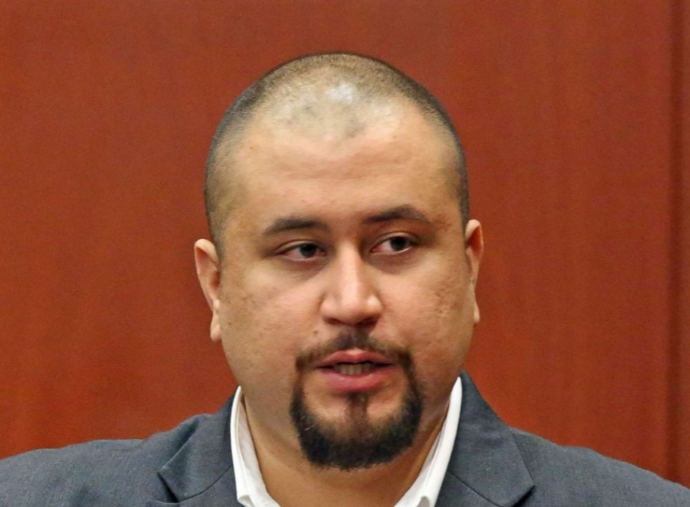 george-zimmerman-was-kicked-off-tinder-after-using-fake-name-carter
