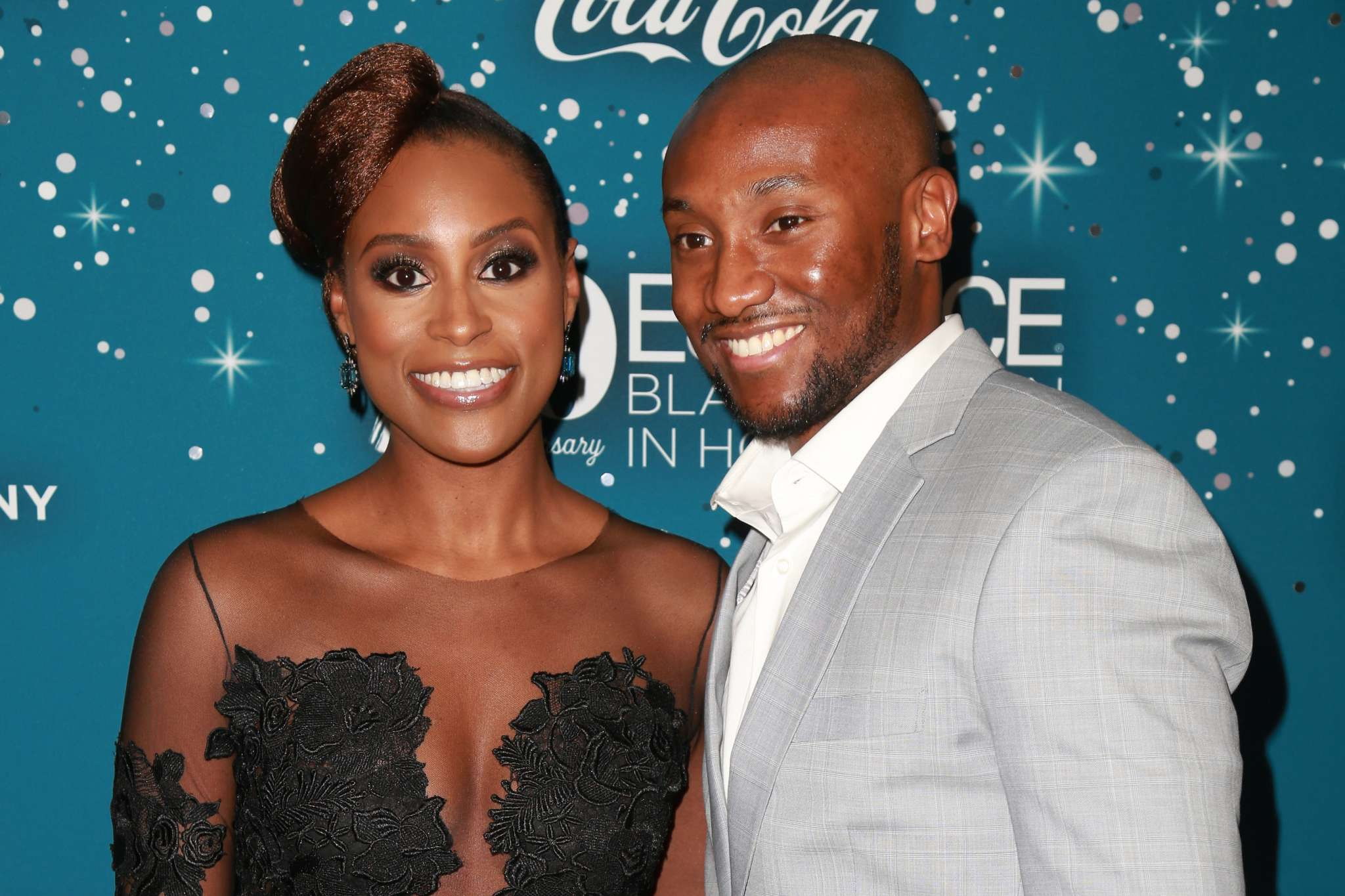 issa-rae-seemingly-addresses-the-rumors-she-and-louis-diame-are-engaged