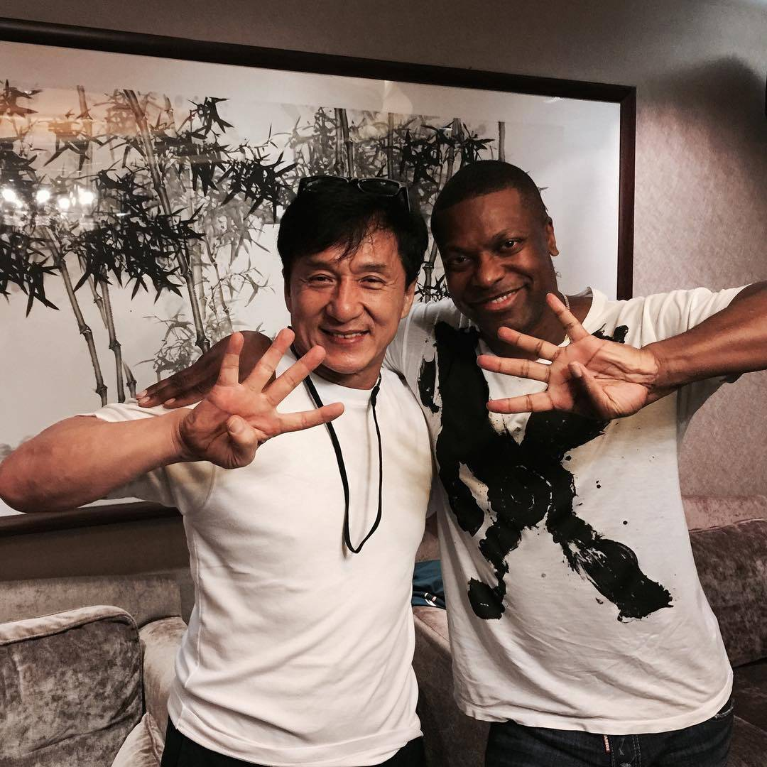 jackie-chan-denies-rush-hour-4-is-in-the-works-after-chris-tucker-sparks-reunion-buzz