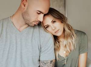 Jana Kramer Addresses Her Hot Nanny Comments After Receiving Backlash!