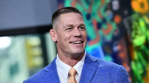 John Cena Ready To Find Love Again This Year But Still Doesn't Want Kids - Here's Why!