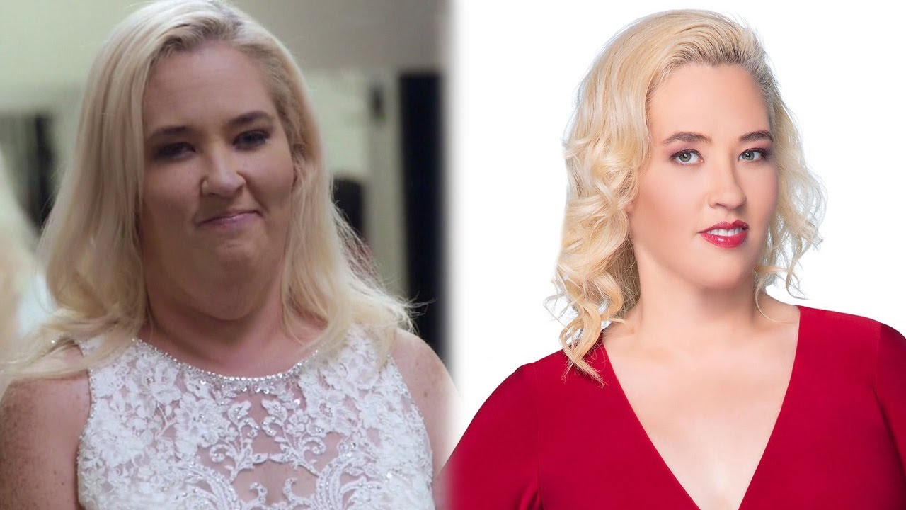 """mama-june-struggles-with-her-massive-weight-loss-i-dont-know-who-i-am-anymore"""