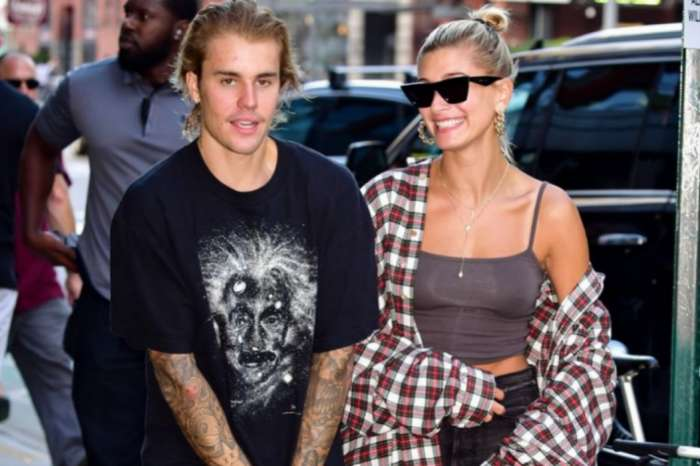 Justin Bieber Buys Flowers, Writes Love Poem For Wife Hailey As Couple Moves In New Home