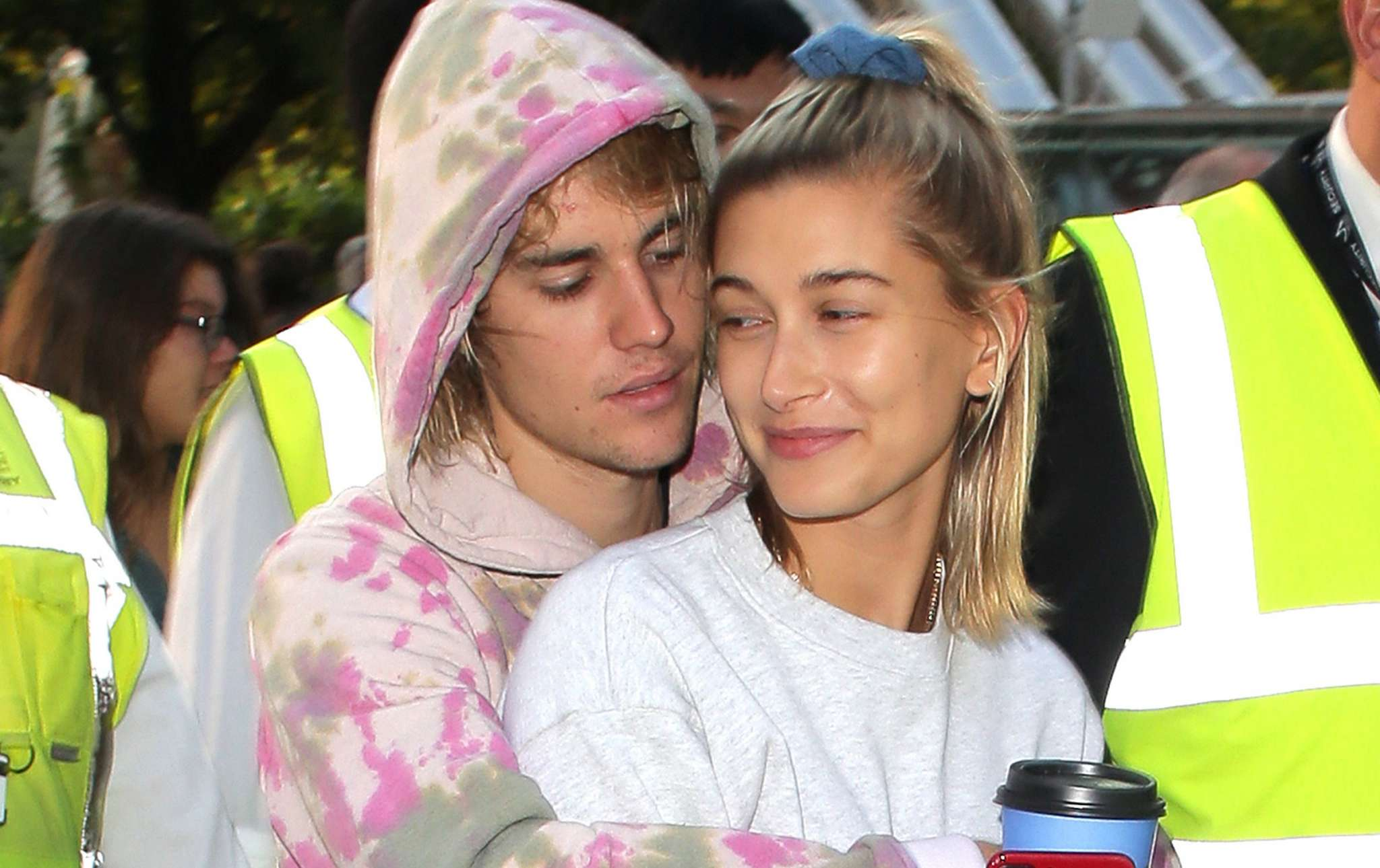 justin-bieber-writes-wife-hailey-baldwin-a-poem-check-it-out