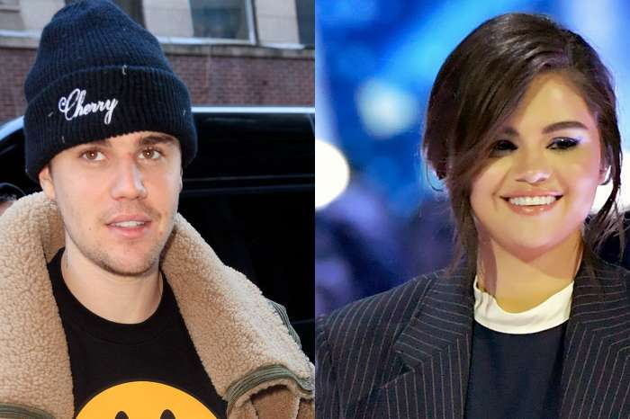 Justin Bieber Pleads With People To 'Stop Reading Into Things' After He Watches Selena Gomez Video