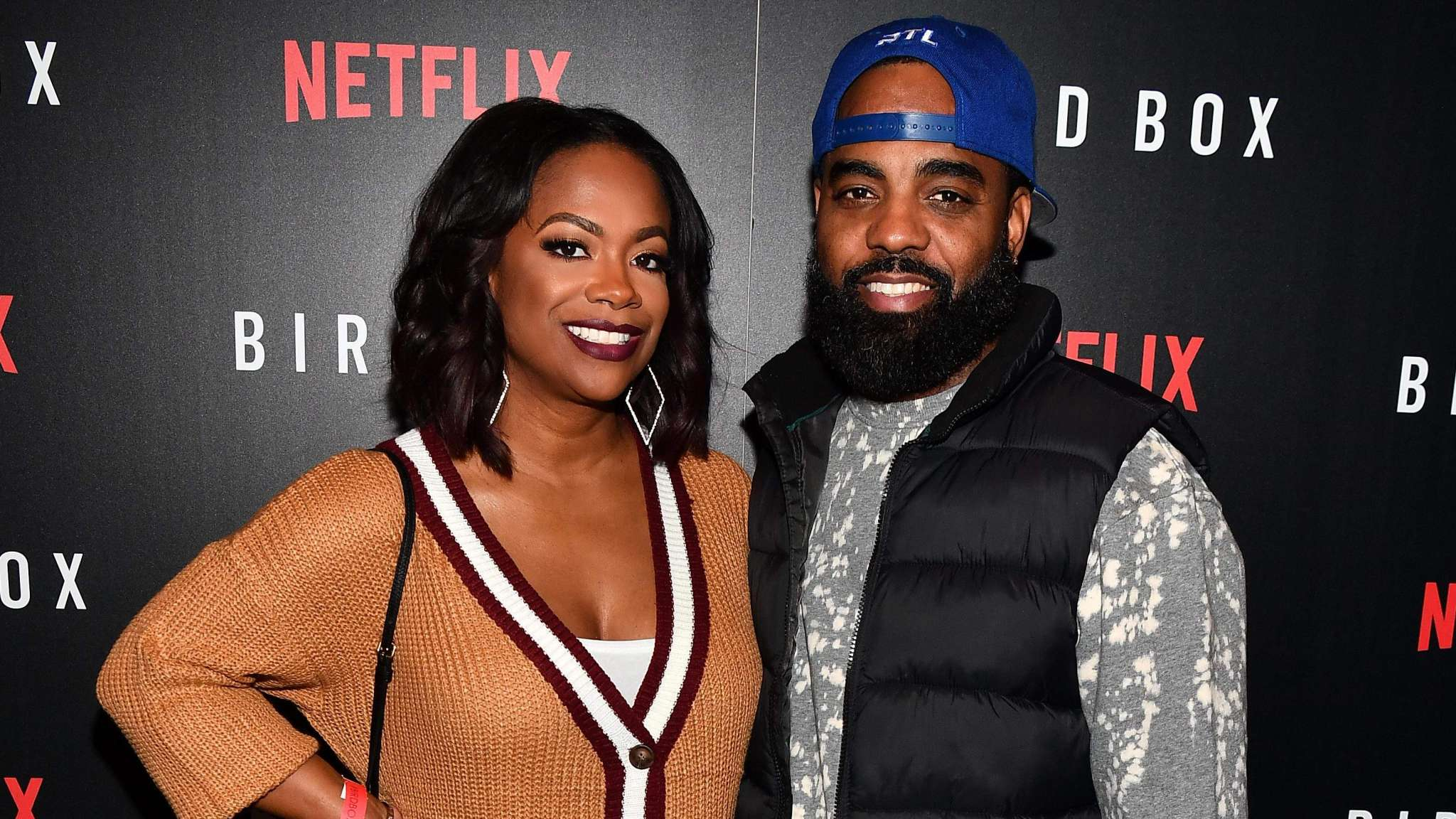 kandi-burruss-latest-photos-with-ace-wells-tucker-and-riley-burruss-have-fans-in-awe
