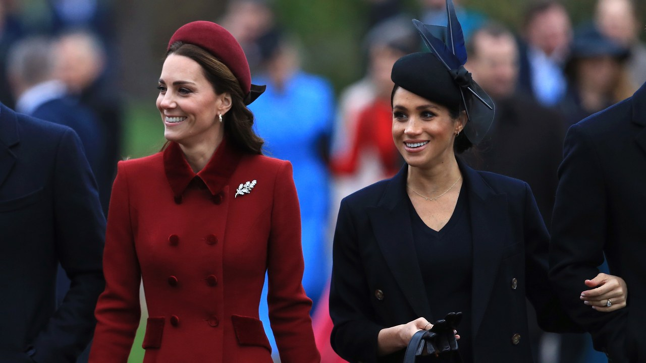 meghan-markle-reportedly-showing-kate-middleton-support-amid-prince-williams-cheating-rumors