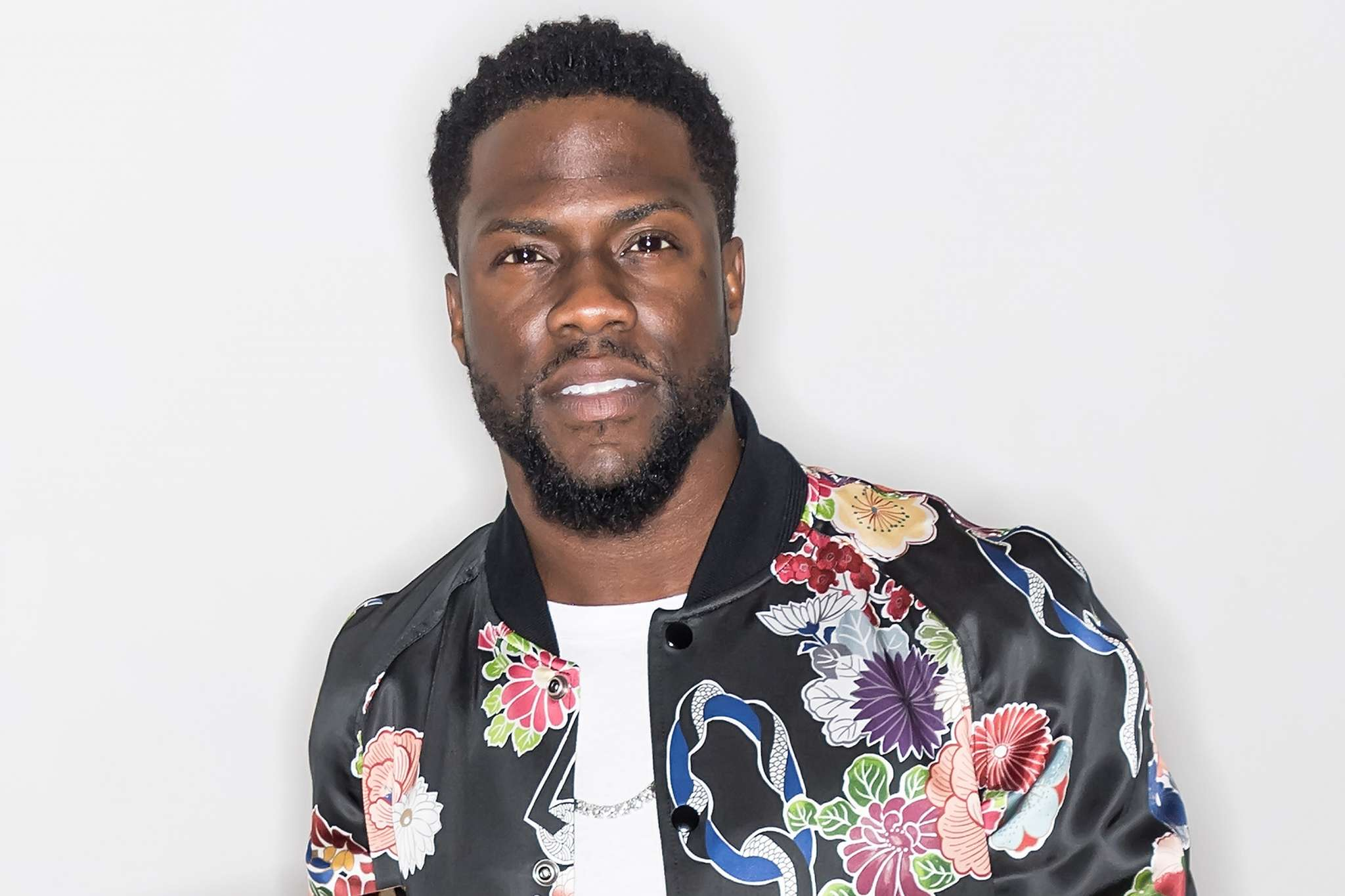 Kevin Hart Speaks On Offensive Tweets And Jokes About Cheating