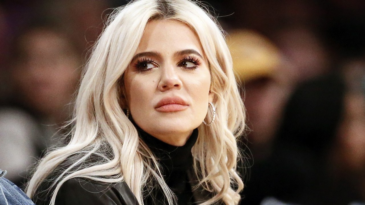 kuwk-khloe-kardashian-changes-her-hair-style-again-and-explains-why