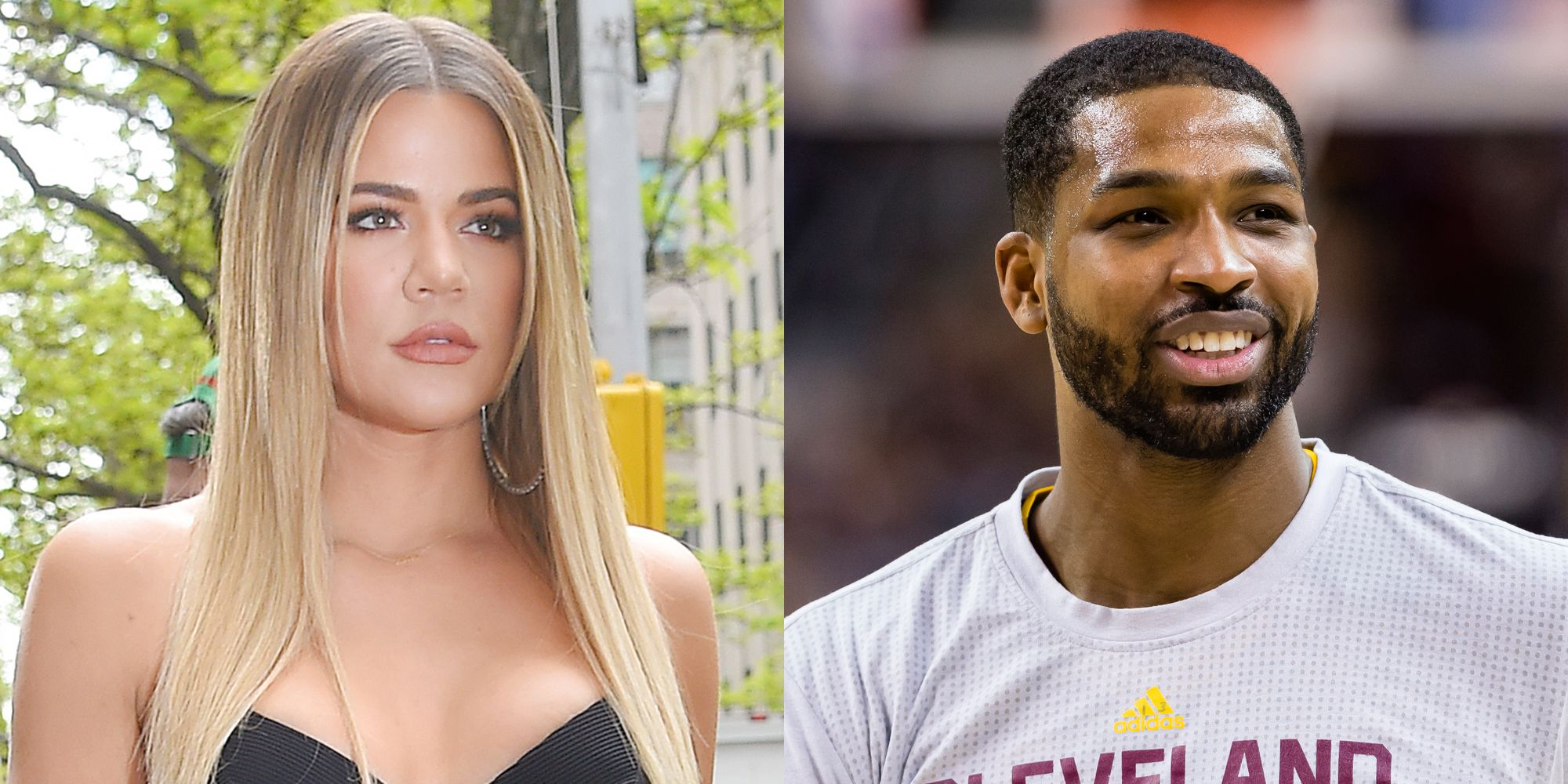 Khloe Kardashian Throws The Ultimate Shade At Tristan Thompson Following True Thompson's Birthday - People Tell Her To Drop The Subliminal Messages Because He Doesn't Care
