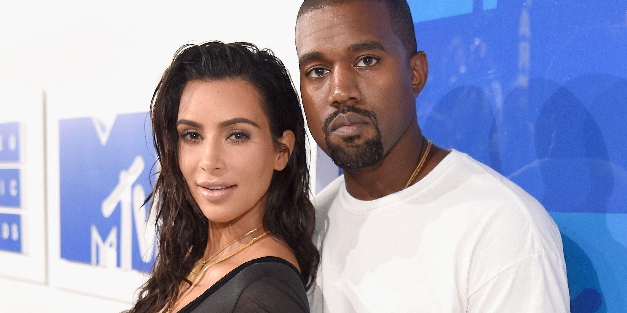 kuwk-kim-kardashian-says-husband-kanye-west-is-bipolar-explains-why-he-doesnt-take-his-meds