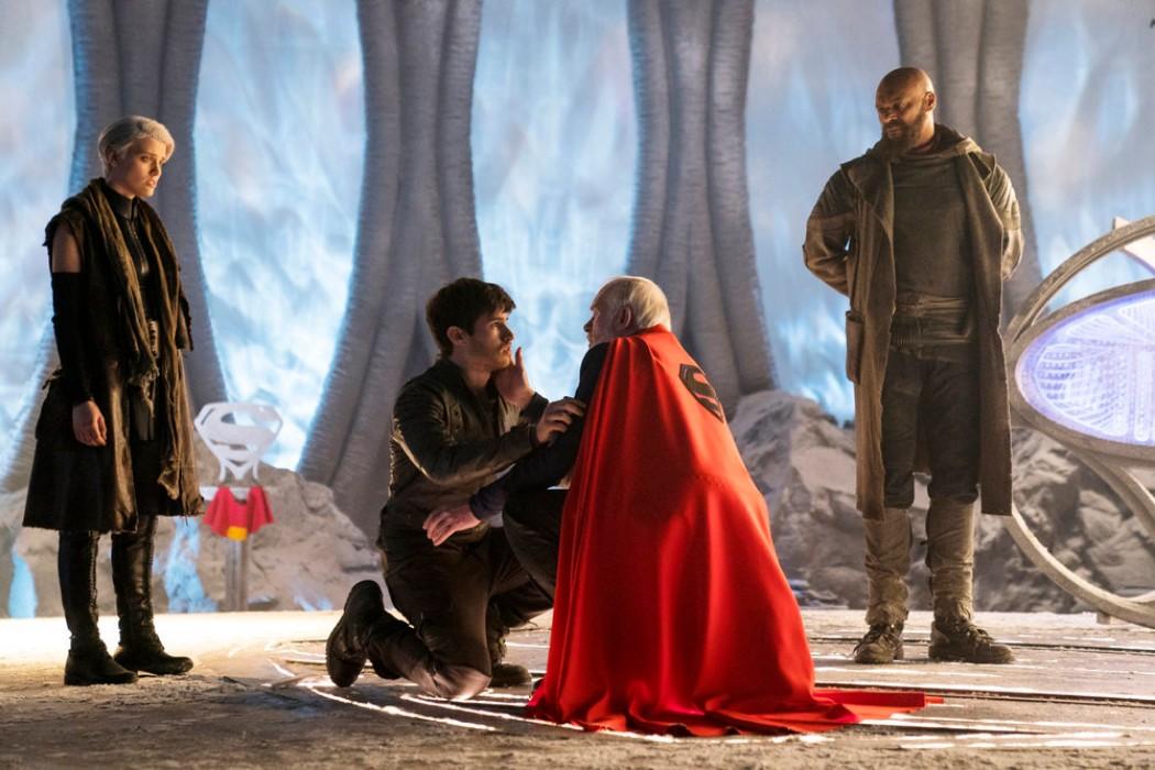 syfy-drops-krypton-season-2-trailer-series-returns-in-june