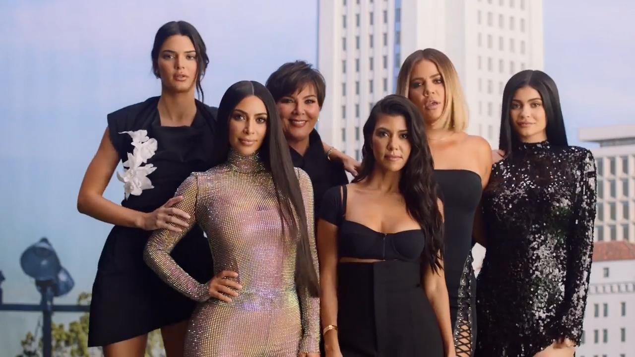 """""""kuwk-kris-jenner-says-her-daughters-receive-six-figures-for-promoting-brands-on-social-media"""""""