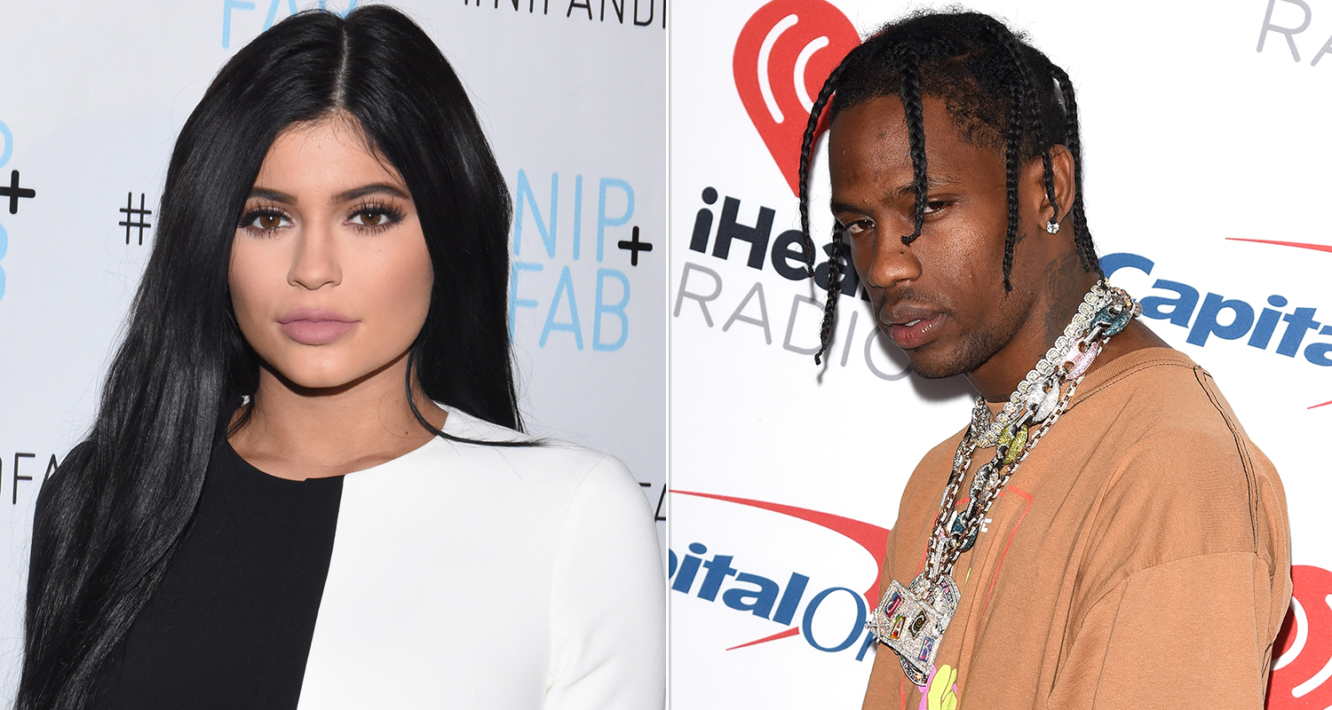 """kylie-jenner-supports-travis-scott-while-he-kicks-off-his-las-vegas-residency"""