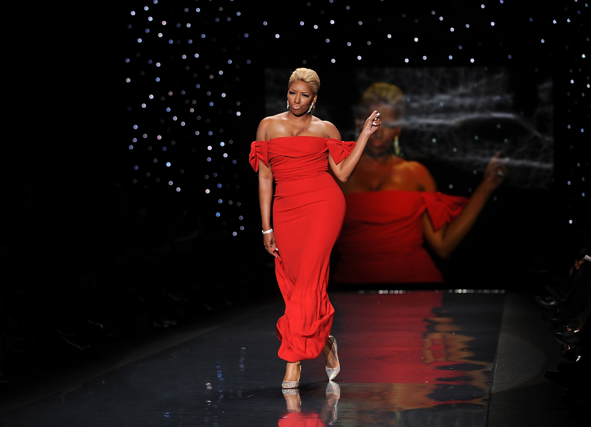 nene-leakes-fans-tell-her-she-needs-to-take-some-time-off-rhoa-because-shes-ruining-her-brand