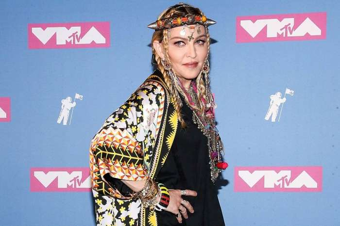 Madonna Teases Upcoming 'Madame X' Album With Provocative Videos