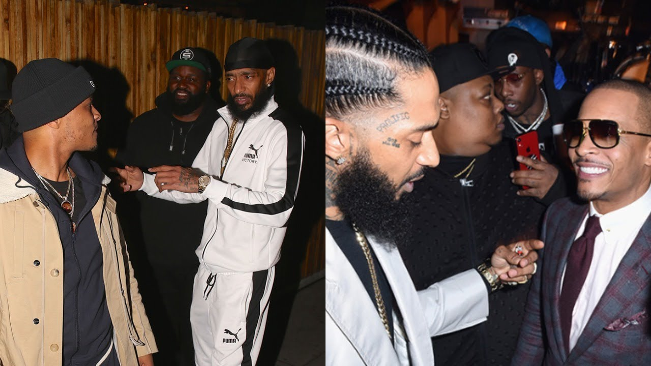 t-i-praises-nipsey-hussles-mothers-message-to-the-world-people-say-nip-is-talking-through-her-to-comfort-them
