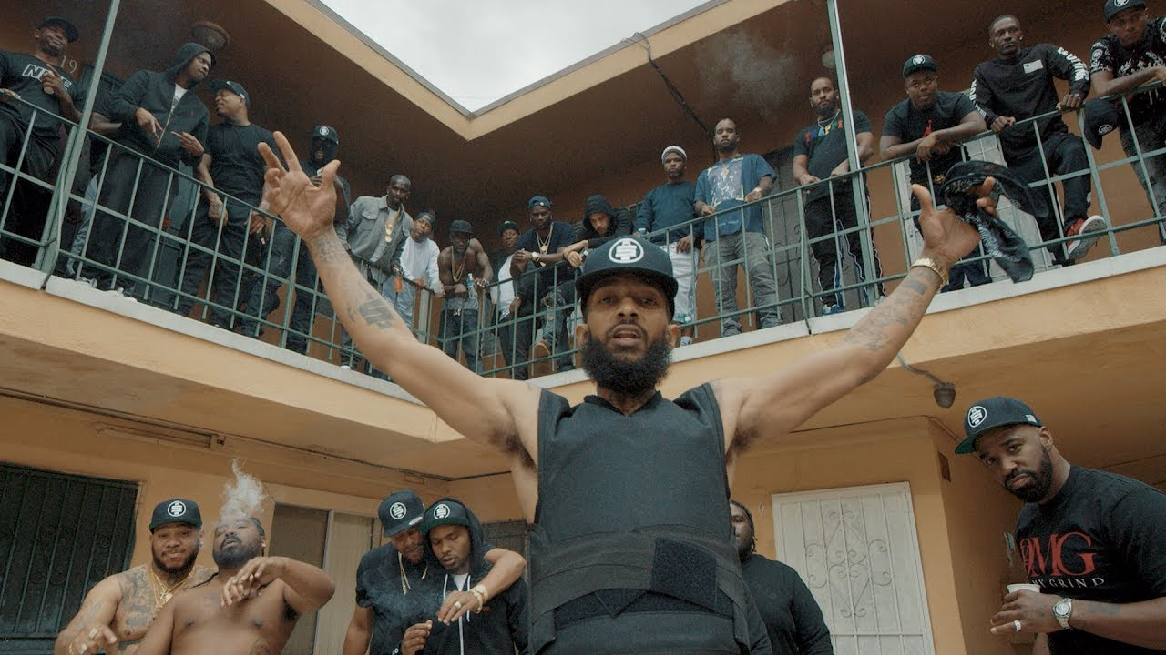 nipsey-hussles-funeral-broadcast-and-live-streamed-by-bet-networks
