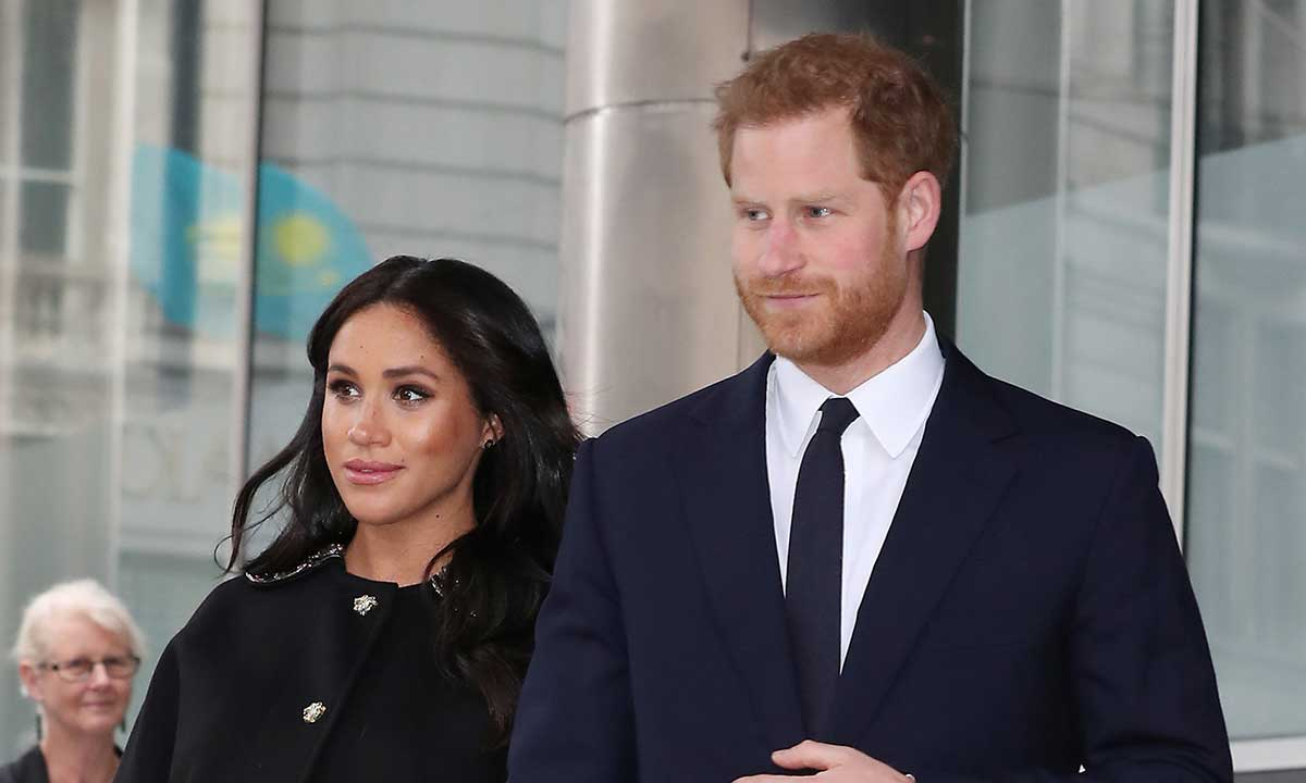 meghan-markle-prince-harry-nz-t