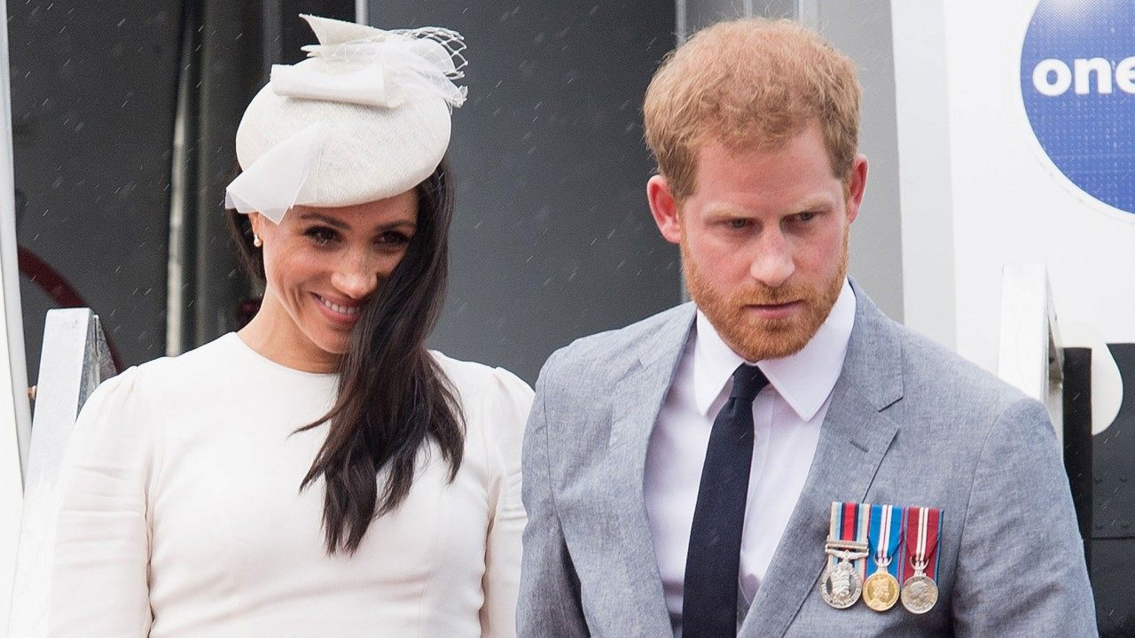 meghan-markle-and-prince-harry-post-sweet-message-on-prince-louis-first-birthday
