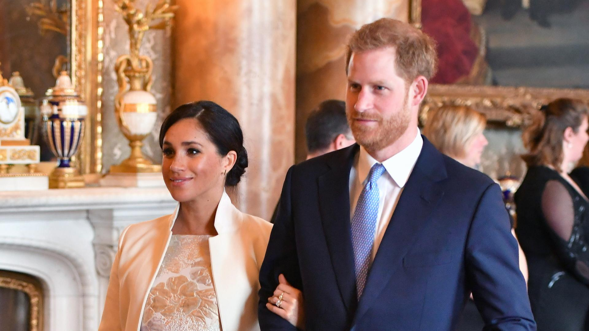 prince-harry-and-meghan-markle-to-reportedly-go-on-africa-tour-with-their-baby-details