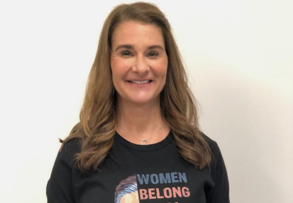 melinda-gates-talks-marriage-to-bill-abuse-vaccines-and-reproductive-rights-watch-video-interview