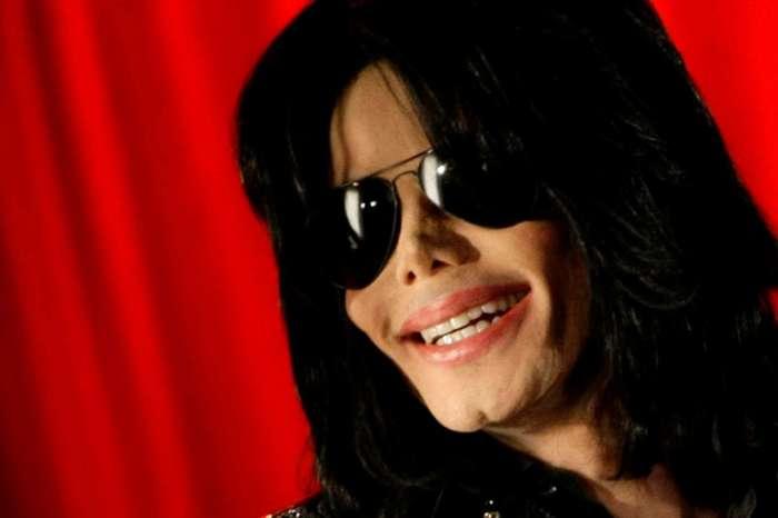 Michael Jackson Documentary 'Leaving Neverland' Isn't Leaving HBO Anytime Soon