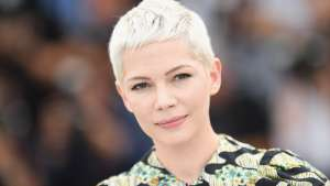 Michelle Williams And Her Husband End Things Less Than A Year After Secret Wedding