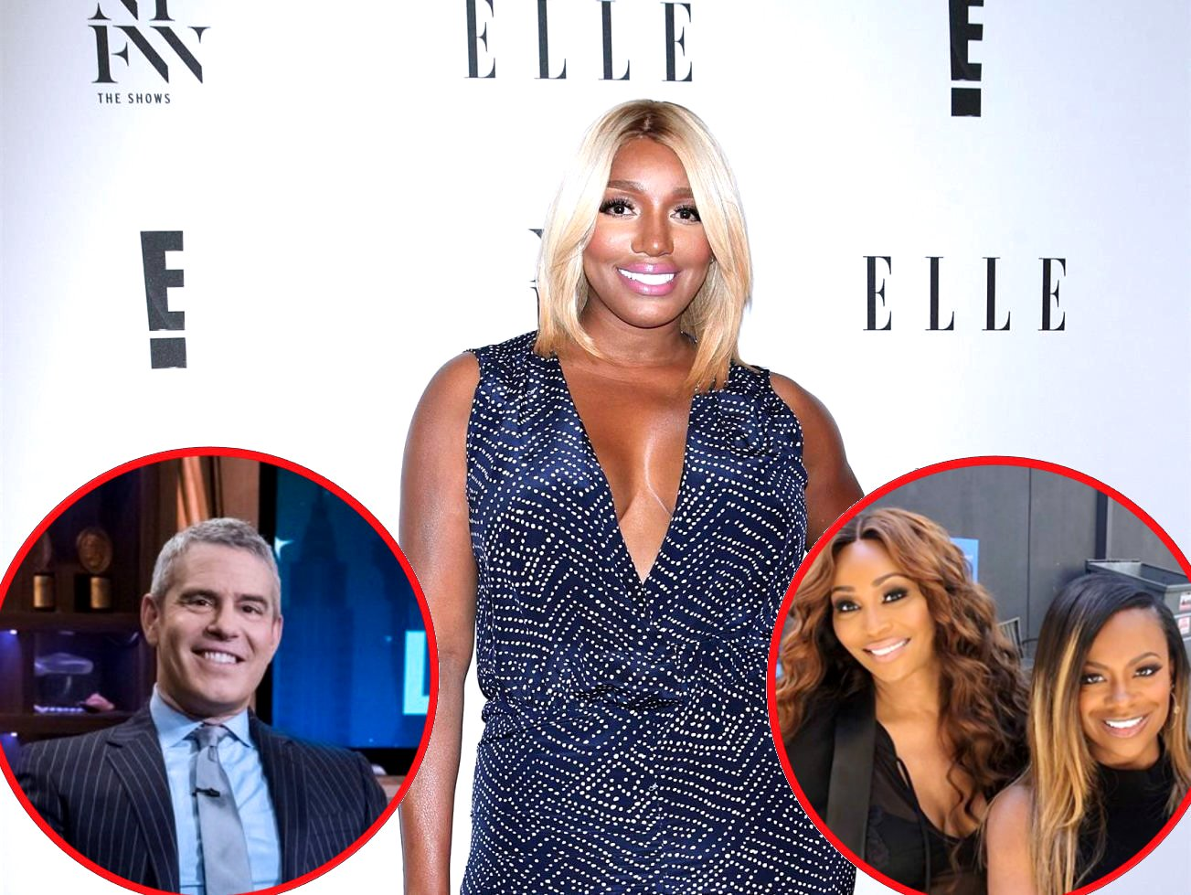 """""""nene-leakes-says-she-came-up-with-the-idea-for-rhoa-reunions-i-hate-that-i-ever-said-that"""""""